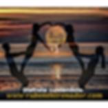 Entrenador Personal en Valencia, Madrid, Barcelona, online. marqueting deportivo. sport influencer, espots i atletisme, salud corporal, adelgazamento.#entrenadorpersonalvalencia #entrenadorpersonal #entrenadorpersonalvip #entrenadorpersonalmadrid #entrenadorpersonalbarcelona #entrenadorpersonalenvalencia #entrenadorpersonalenmadrid #entrenadorpersonalenbarcelona #entrenadorpersonaloposiciones #entrenadorpersonaladelgazar #entrenadorpersonalaltorendimiento #entrenadorpersonaldeporteadaptado #entrenadorpersonaljuvenil #entrenadorpersonalreadaptador #readaptadorfisico #rubenentrenador #sportinfluencer #bloggerinfluencer #influencers #healt #sport #fitness #fit #enforma #gym #gimnasio #ejerciciofisico #tonificación #musculacion 3nutriciondeportiva #educacionfisica