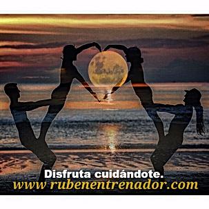 entrenador personal en  Barcelona,  preparate para estar en forma, tonificada, delgada, si piensas en cómo entrenarme, no lo dudes con tu entrenador personal conseguiras tus objetivos. #influencemarqueting, #bigbench, #cardio, #fit, #eatclean, #fitness, #fitnessgear, #flex, #focus, #grind, #crossfit,#grow, #gym, #gymlife, #instafit, #lifestyle, #motivation, #muscle, #getfit, #workout, #motivacion, #training, #strong, #bodybuilding, #trainhard, #diet, #active, #manager, #entrenador, #personal, #trainer, #aspiringmodel, #adlgazar, #CAFD, #entrenadorpersonal, #pnermeenforma, #scienceforsport, #entrenarme, #parkourt, #strenght, #rubenentrenador, #trx, #vip, #tip, #top, #mejor, #precio , #barato, #Science for sport, #coaching, # Sportinfluencer, #runners, #trailrunners