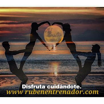 Entrenador personal en  Madrid , tonificada, delgada, si piensas en cómo entrenarme, no lo dudes con tu entrenador personal conseguiras tus objetivos. #influencemarqueting, #bigbench, #cardio, #fit, #eatclean, #fitness, #fitnessgear, #flex, #focus, #grind, #crossfit,#grow, #gym, #gymlife, #instafit, #lifestyle, #motivation, #muscle, #getfit, #workout, #motivacion, #training, #strong, #bodybuilding, #trainhard, #diet, #active, #manager, #entrenador, #personal, #trainer, #aspiringmodel, #adlgazar, #CAFD, #entrenadorpersonal, #pnermeenforma, #scienceforsport, #entrenarme, #parkourt, #strenght, #rubenentrenador, #trx, #vip, #tip, #top, #mejor, #precio , #barato, #Science for sport, #coaching, # Sportinfluencer, #runners, #trailrunners