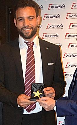 Entrenador Personal VIP, #rubenentrenador, Best trainer in spain recomended, Fitness, sport, Entrenador personal en Valencia.