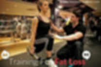 Entrenamiento persona en Valencia, cuidados y salud física, nutición, #entrenadorpersonalvalencia #entrenadorpersonal #entrenadorpersonalvip #entrenadorpersonalmadrid #entrenadorpersonalbarcelona #entrenadorpersonalenvalencia #entrenadorpersonalenmadrid #entrenadorpersonalenbarcelona #entrenadorpersonaloposiciones #entrenadorpersonaladelgazar #entrenadorpersonalaltorendimiento #entrenadorpersonaldeporteadaptado #entrenadorpersonaljuvenil #entrenadorpersonalreadaptador #readaptadorfisico #rubenentrenador #sportinfluencer #bloggerinfluencer #influencers #healt #sport #fitness #fit #enforma #gym #gimnasio #ejerciciofisico #tonificación #musculacion 3nutriciondeportiva #educacionfisica