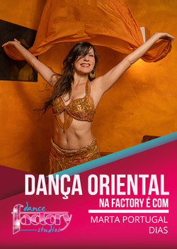 DançaOriental