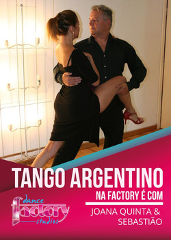 TangoArgentino