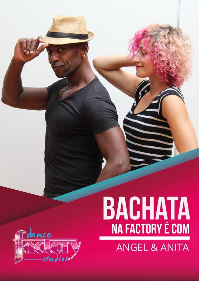 BachataAnita&Angel