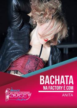 Bachata_Anita