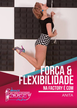 Força&Flex