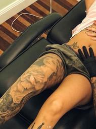 laser-tattoo-removal-session.jpg