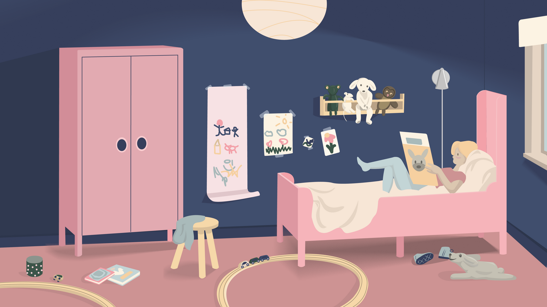 child's_room.png