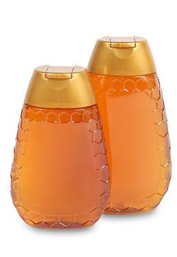 PET Ovalflasche 180 u. 250 ml (Waben).jp