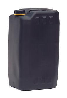 (10) Kanister schwarz.jpg