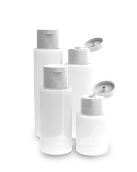 Kosmetikflaschen Gruppe.jpg