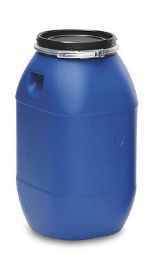 (25) PE-Deckelbehälter20-150 l.jpg