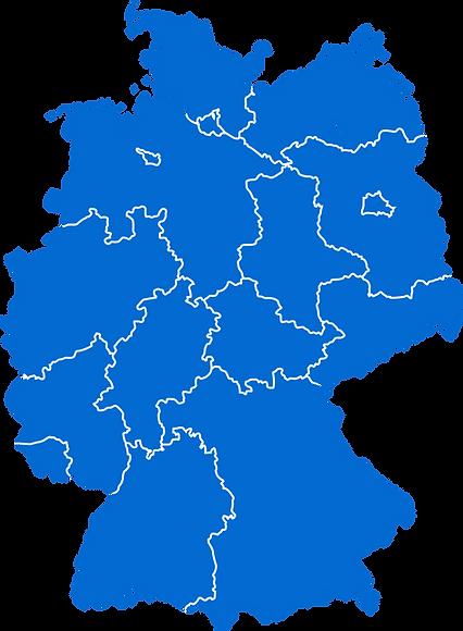 Deutschland Karte.png