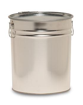 (32) kon. Deckelbehälter Weißblech.jpg