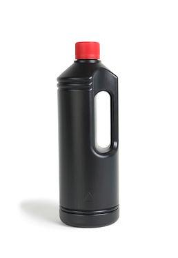 Rundgriffflasche 1L (borring plast).jpg