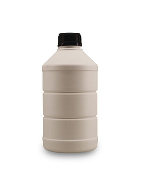 Herkulesflasche.jpg