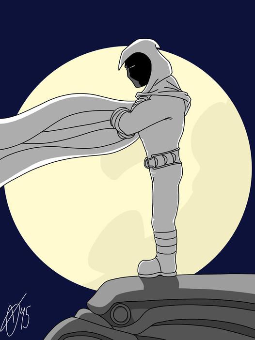 moon_knight.jpg