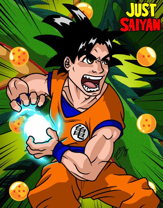 DBZ - Just Goku.jpg