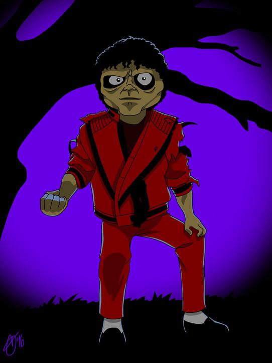 Thriller.jpeg