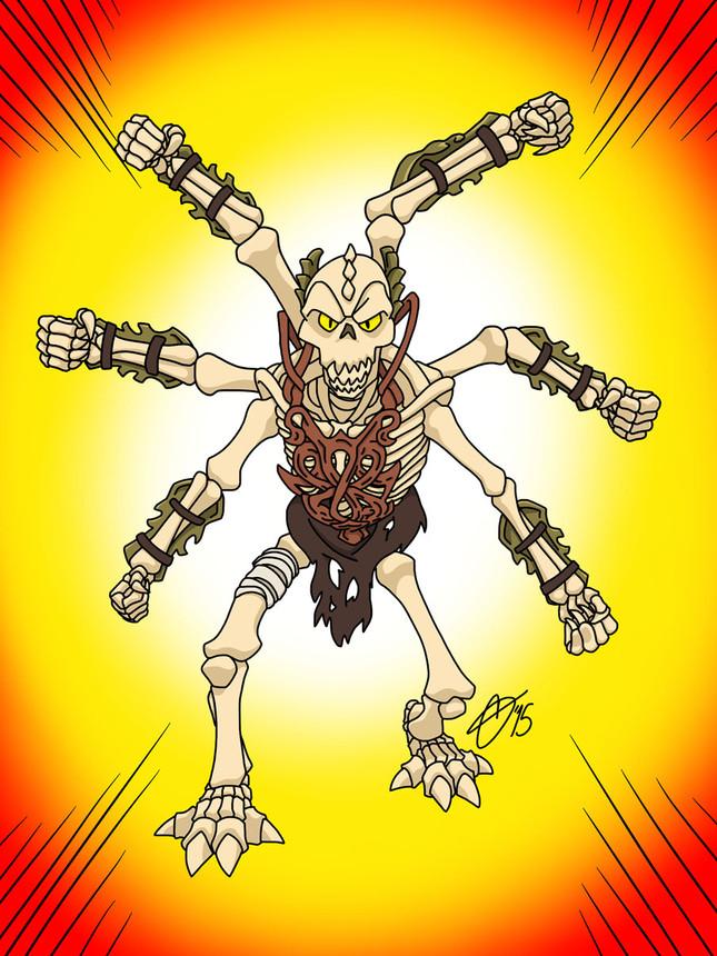 skeleton_warriors.jpg