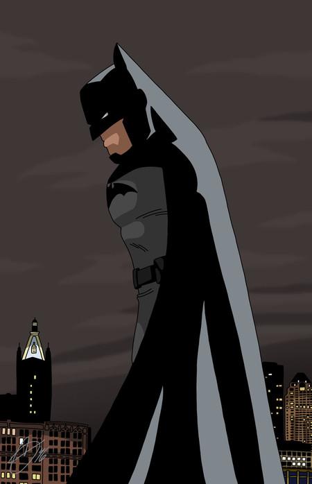 batman_profile.jpg