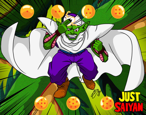 DBZ - Just Piccolo.jpg