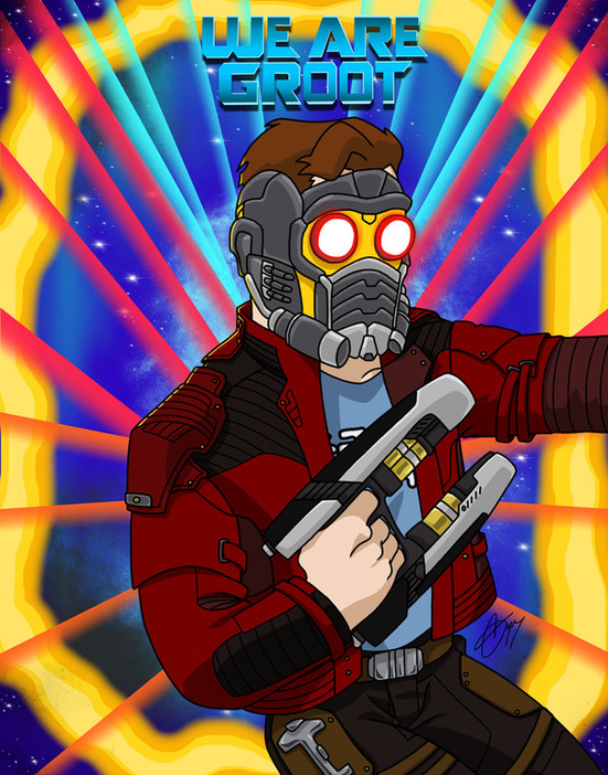 GotG We Are Star-Lord.jpg