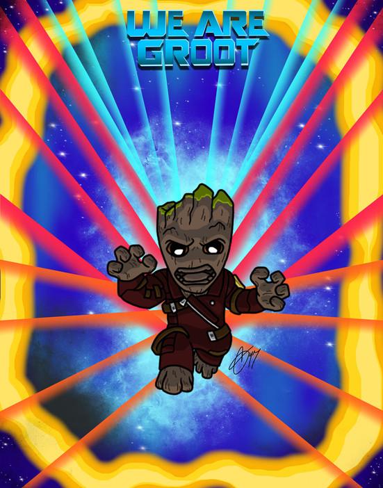 GotG We Are Baby Groot.jpg