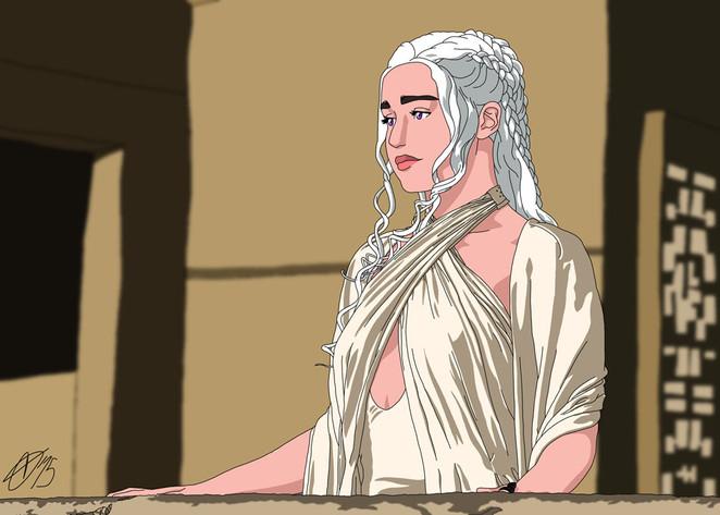 got_daenerys (2).jpg