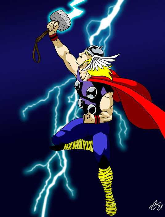 thor-lightning.jpg