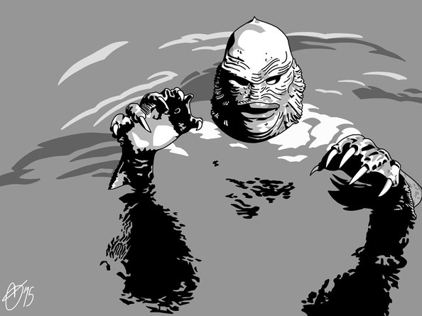 creature_black_lagoon.jpg