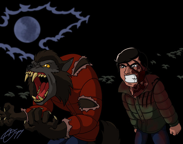 werewolf_london.jpg