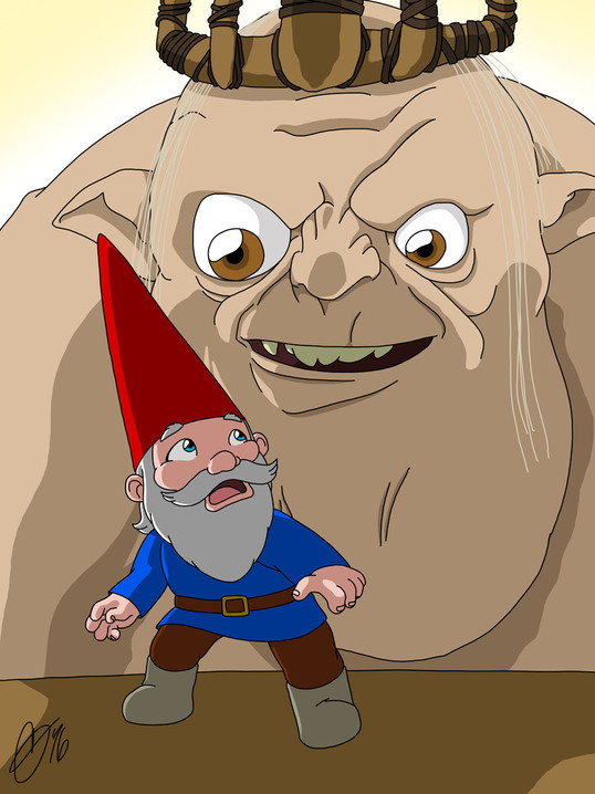 troll_gnome.jpg