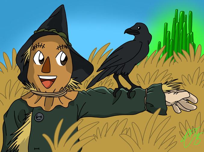 woo_scarecrow.jpg