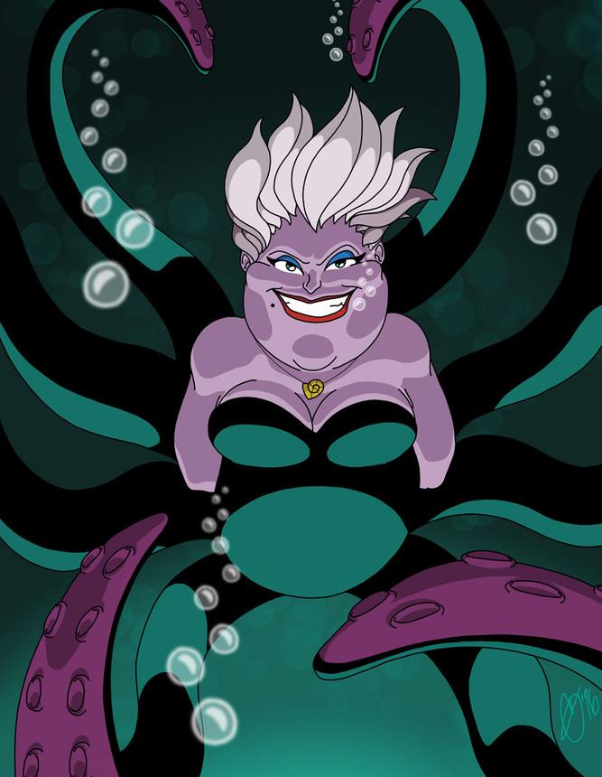 little_mermaid_ursula.jpg