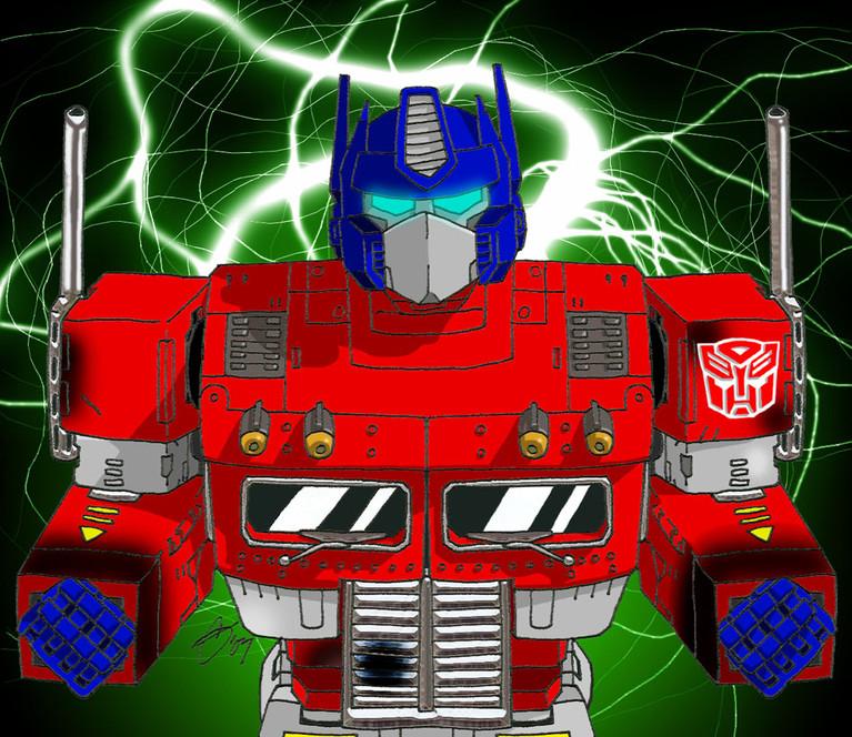 optimus_prime-001.jpg