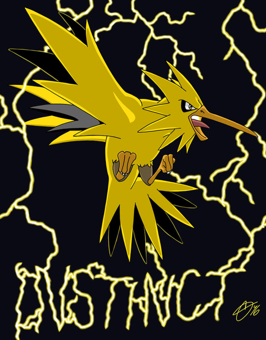pokemon_teams (3).jpg