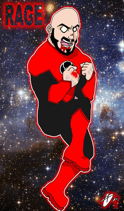Red Tenime.jpg
