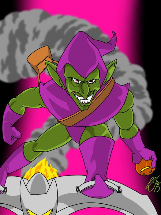 green_goblin.jpg