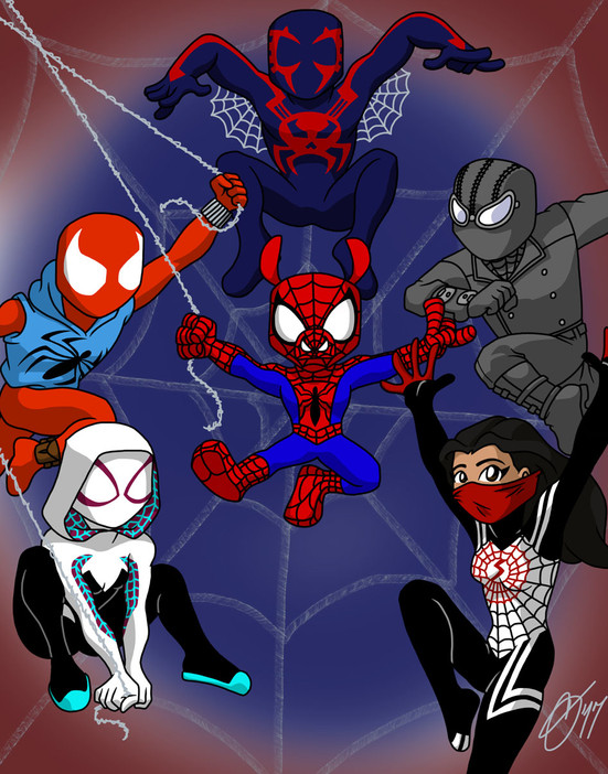 spider_group.jpg