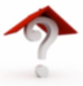 What is the property value?