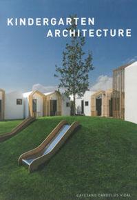 kindergarten_architecture.jpg