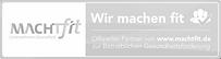 Macht%20fit%20Ettlingen_edited.png