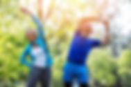 Fitness Therapie & Training Ettlingen
