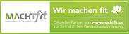 Macht fit Ettlingen.png