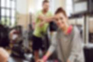 Neujahrsangebot Fitness Ettlingen1.jpg