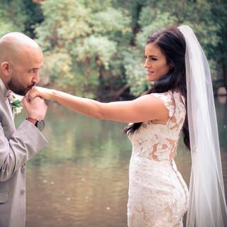 new-element-films-weddings2.jpg