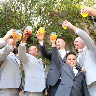 new-element-films-weddings16.jpg