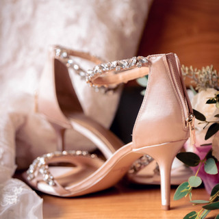 new-element-films-weddings8.jpg