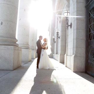 new-element-films-weddings27.jpg